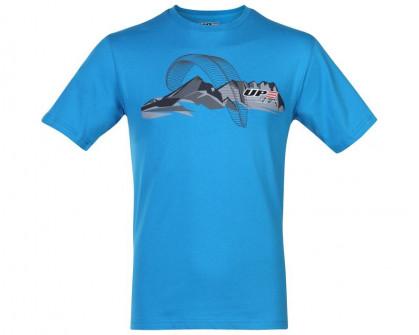 UP T-Shirt Horizon