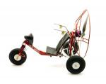 Trike RC-Bullix
