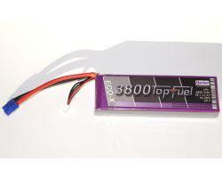 Eco-X 3800mA 3S