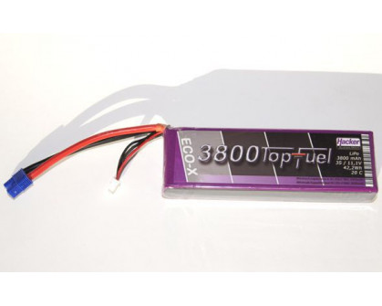 Eco-X 2400mA 3S