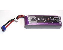 Eco-X 5000mA 3S