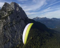 UP Trango X-Race
