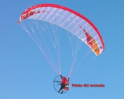 Parapente Swift