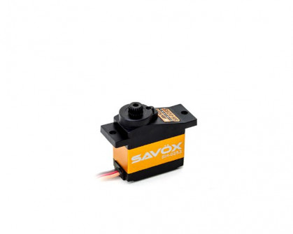 Micro Servo SAVÖX SH-0253