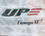 UP TRANGO XC3 SM 78-100kg