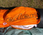 MAC Eden6 - 26- demo