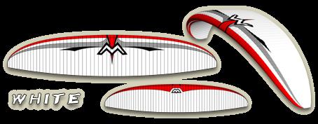 MAC Elan2 white