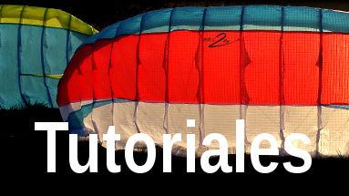 tutoriales.jpg