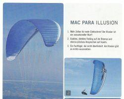 MAC Illusion es la más lograda EN B!!!